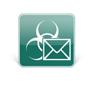 Kaspersky Anti-Spam