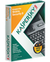 Kaspersky Mobile Security 9