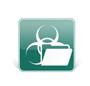 Антивирус Касперского для файловых серверов